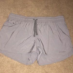Women's Patagonia shorts (size 10)